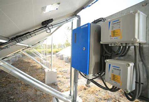 ebr-energy-solar-project
