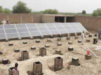 ebr energy project 33