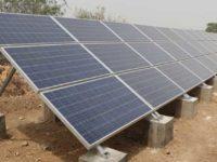 ebr energy project 31