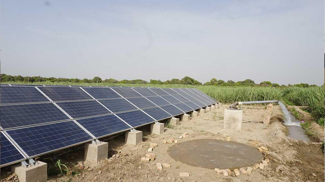 ebr energy project 28