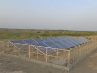 ebr energy project 92