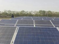 ebr energy project 82