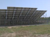 ebr energy project 91