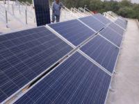 ebr energy project 81