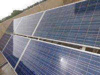 ebr energy project 89