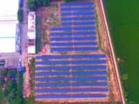 solar-energy-biggest-project