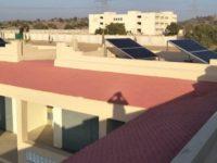 ebr energy project 72