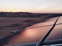ebr energy project 70