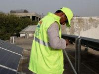 ebr energy project 60