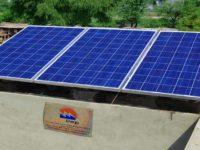 ebr energy project 68