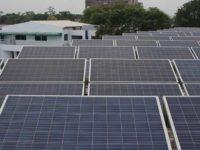 ebr energy project 63