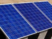ebr energy project 66