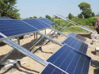 ebr energy project 52