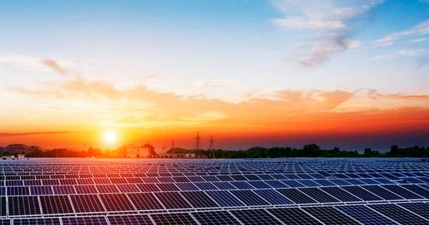 top-Solar-energy-solutions-Pakistan