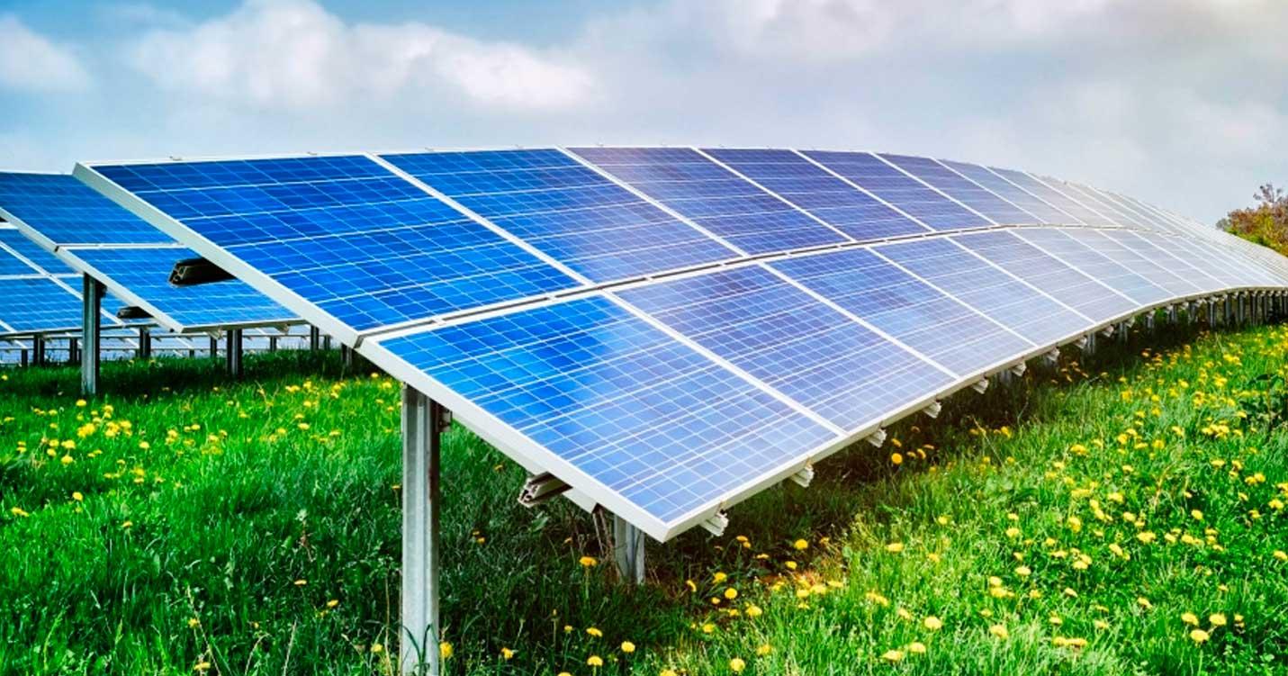 solar-energy-blog