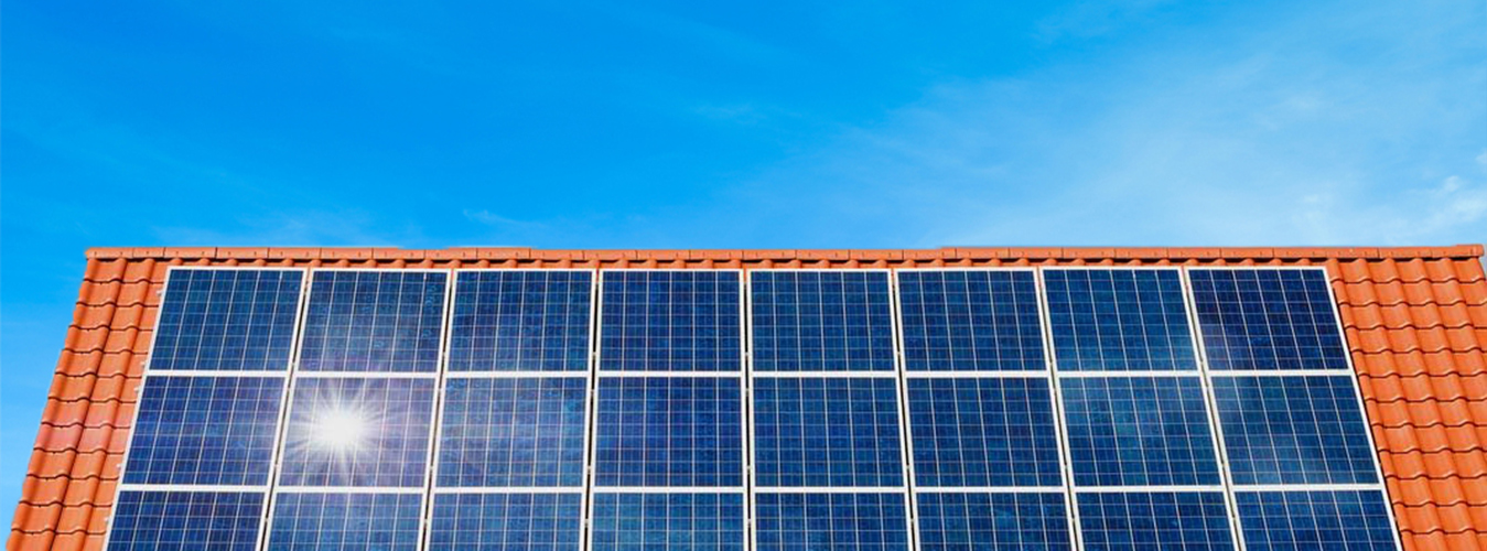 home solar panels pakistan