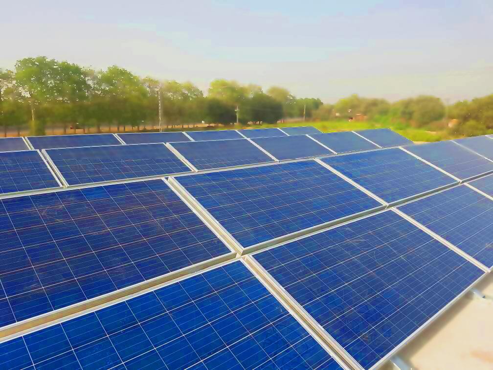 ebr-enerygy-projects