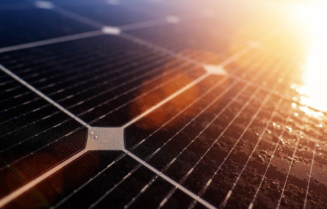 solar companies in pakistan