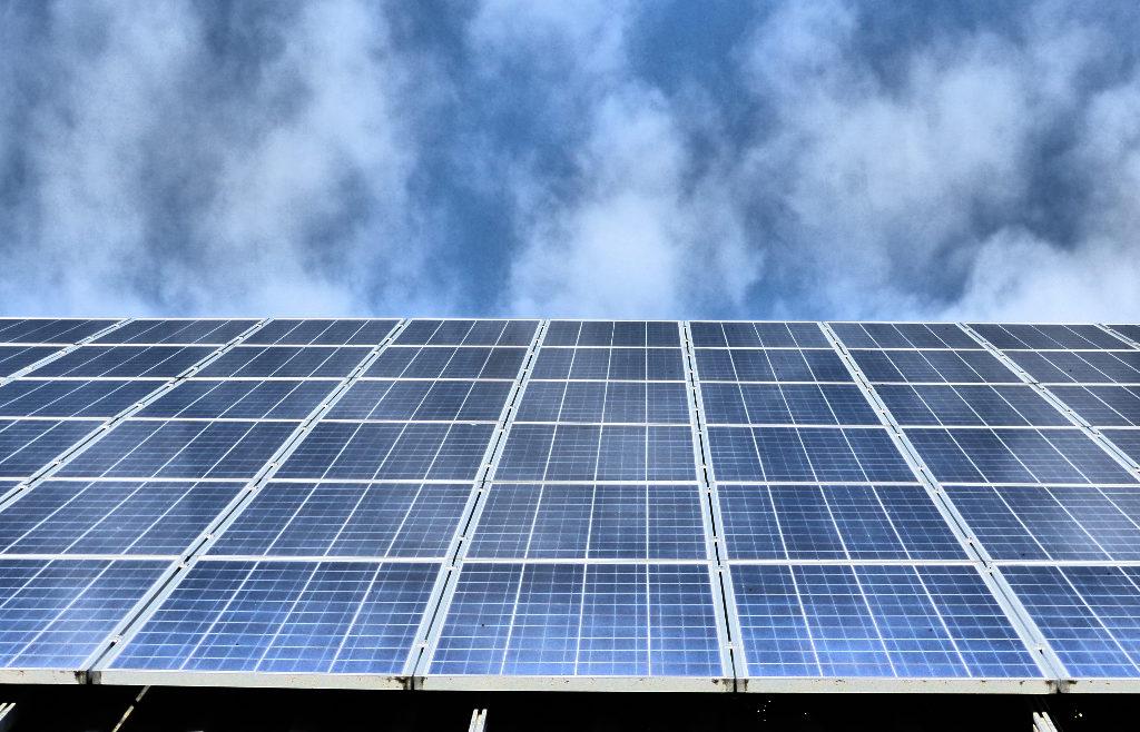 best-solar-panels-in-pakistan