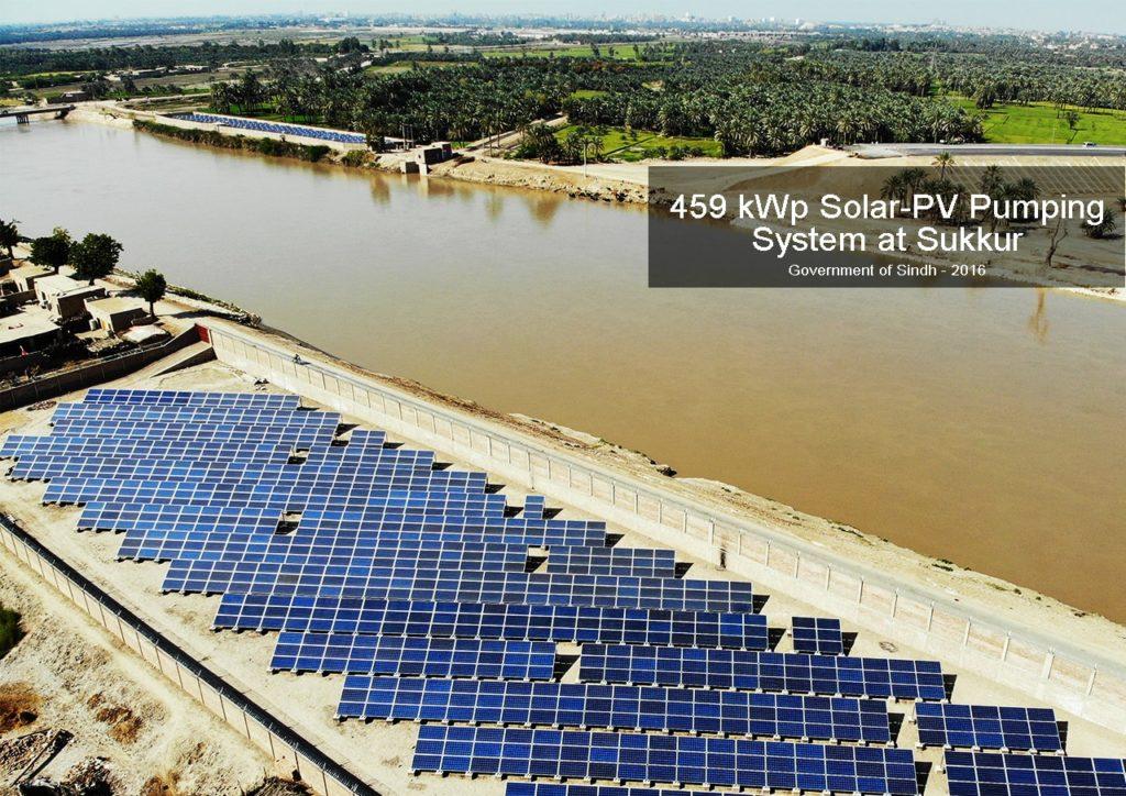 rural solar energy solutions
