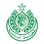 Government-of-Sindh