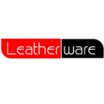 Leather-Ware