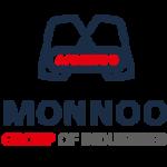 Monnoo-Group-of-Industries