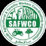 SAFWCO