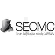 SECMC