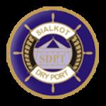 Sialkot-Dry-Port