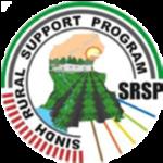Sindh-Rular-Support-Program