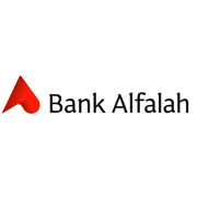 bank-alfalah-new-logo