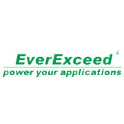 ever-exceed