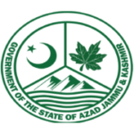 government-of-azad-kashmir