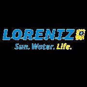 lorentz-logo