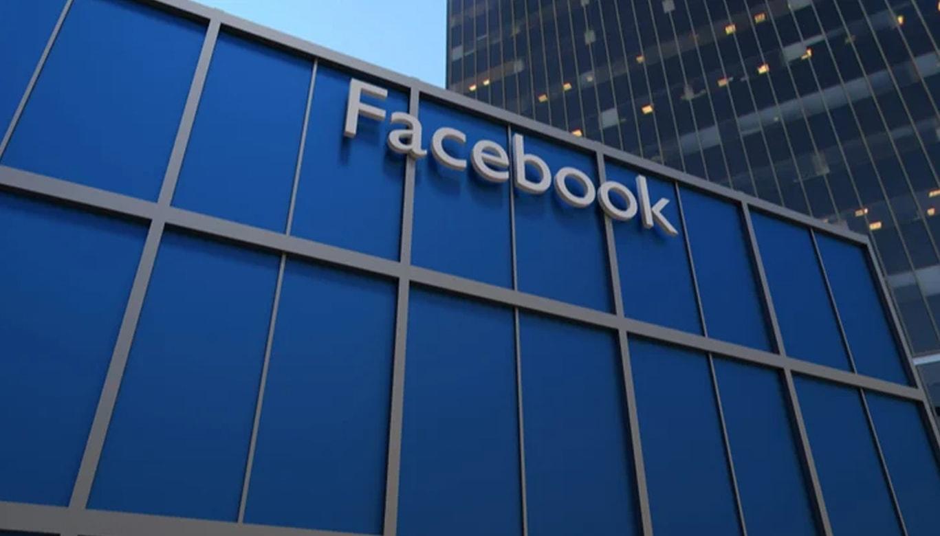 Facebook Renewable Energy