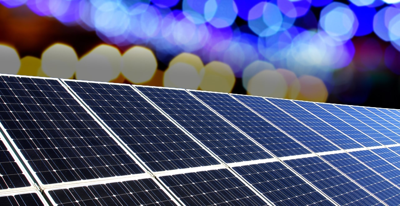 Top solar companies in pakistan