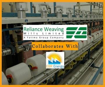 reliance-weaving-mills