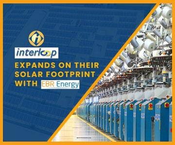 interloop-industries